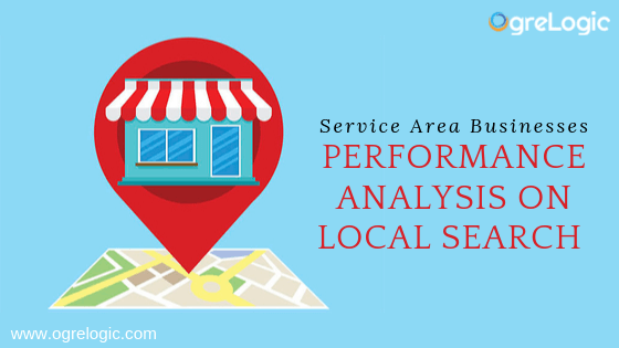 Performance Analysis on Local Search
